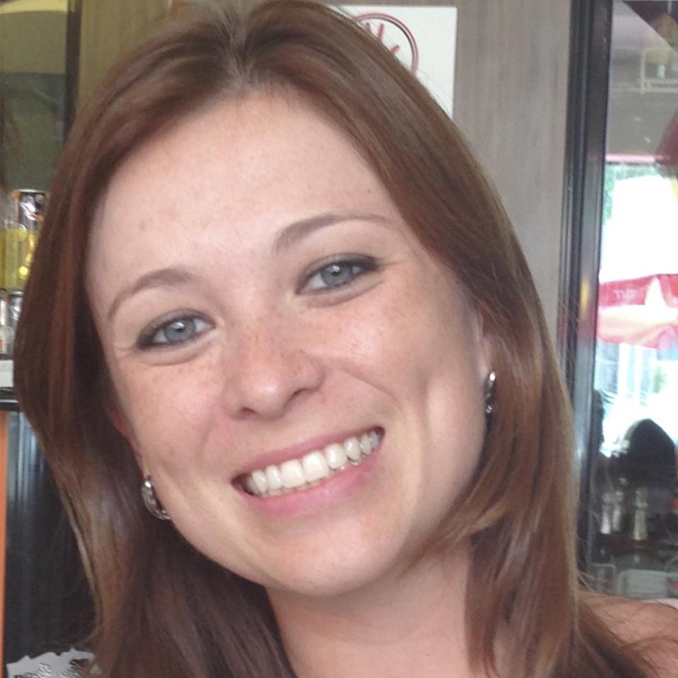Mariana Corrêa