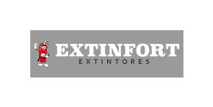 Extinfort