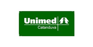 Unimed Catanduva