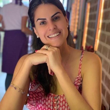 Mariane Iori
