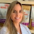 Marina Teixeira Valadares