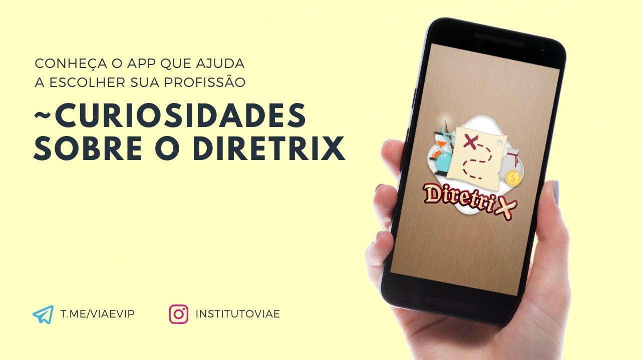 DiretriX