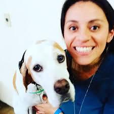 Nathalia Celeita Rodriguez