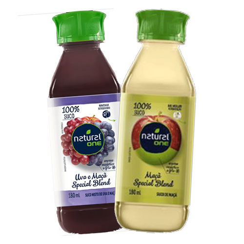 Suco Special Blend