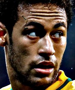 Dossiê Especial: Neymar