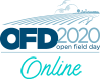 ofd-2020