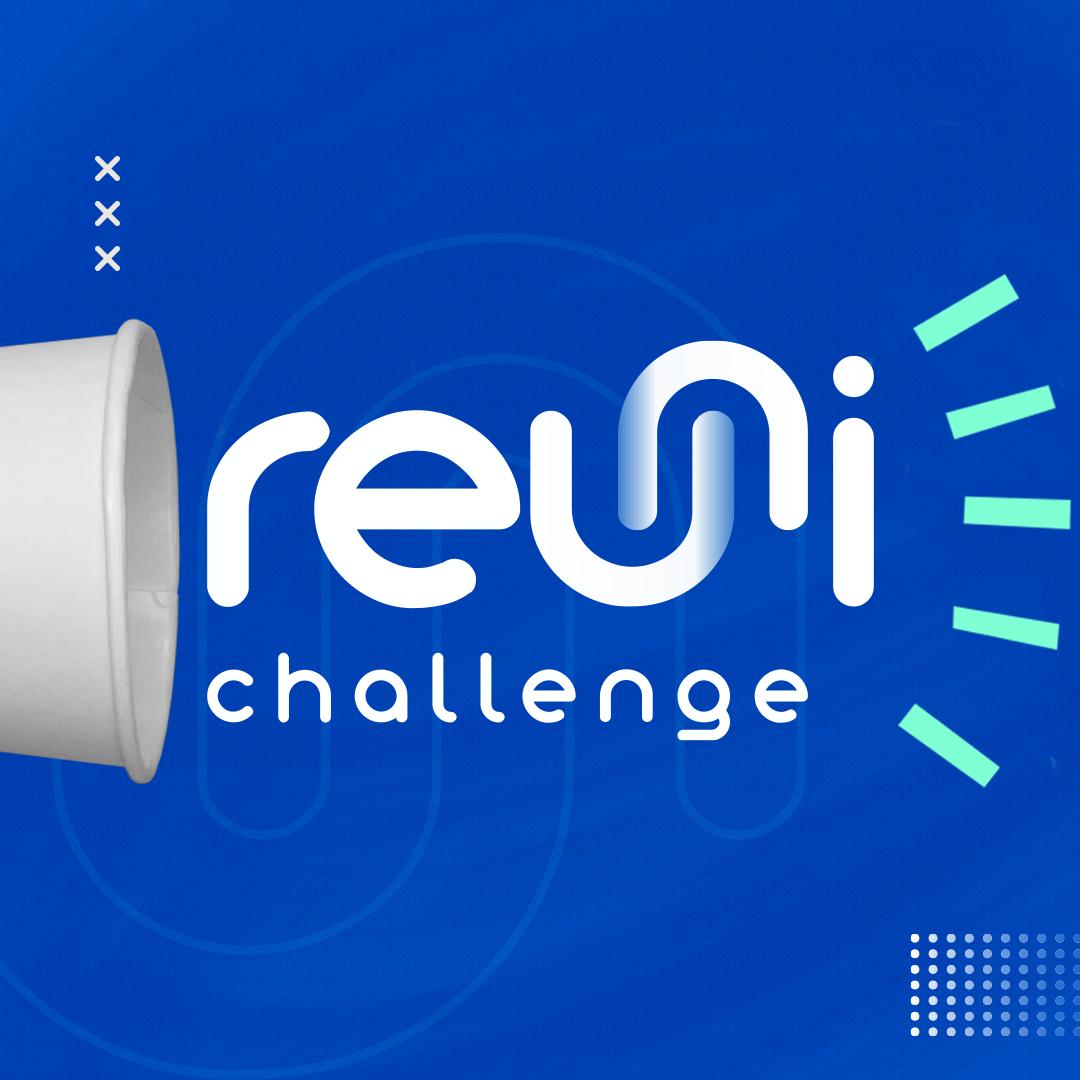 Reuni Challenge