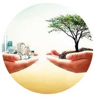 aula-politica-nacional-meio-ambientel-pnma-concurso