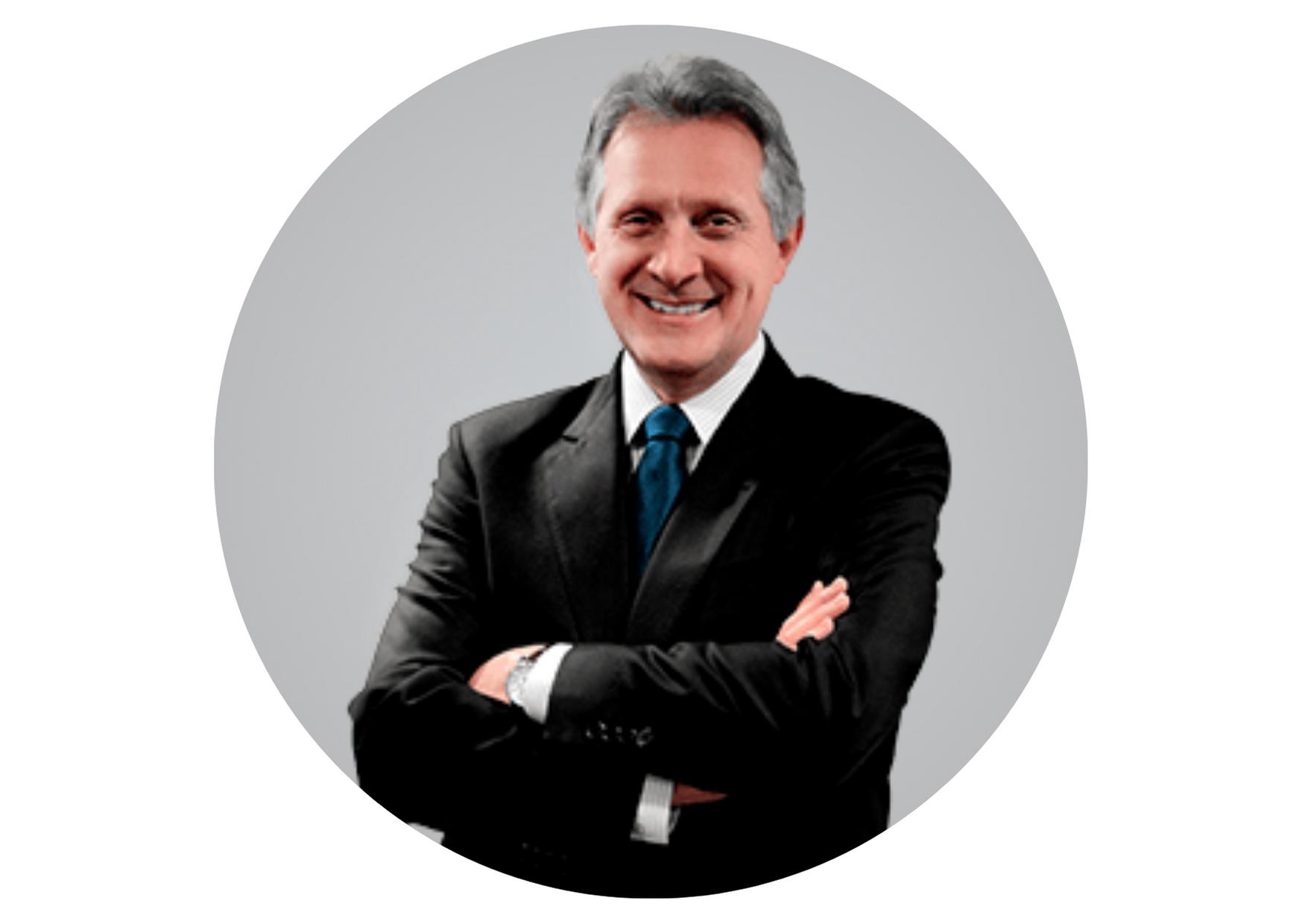 Reinaldo Passadori