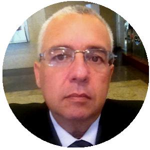 Paulo Roberto Alcântara
