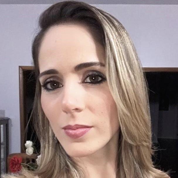 Profa. Msc. Renata Gonçalves Dantas