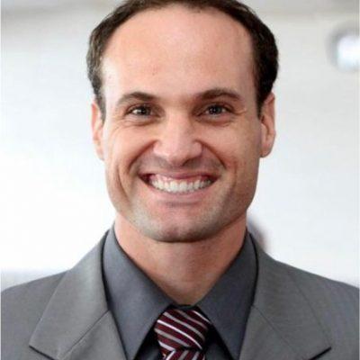 Prof.  Claudio Rossi