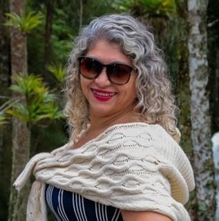 Josenilza Gusmão