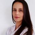 Rafaela Brandão Chiochetti