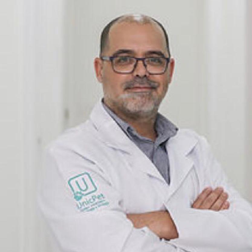 Prof. Renato Variz