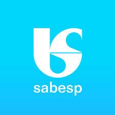Sabesp - Master MR Tecnologia