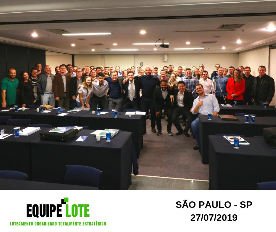 https://blob.contato.io/machine-user-images/SAO-PAULO-OFICIAL-img-436877-20190908155227.png