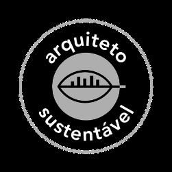 membro arquiteto sustentavel