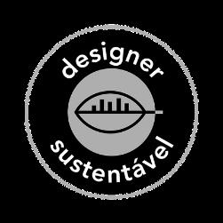 membro designer sustentavel