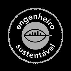 membro engenheiro sustentavel