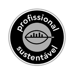 membro profissional sustentavel