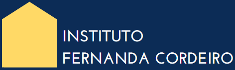 Instituto Fernanda Cordeiro