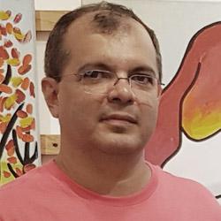 Sergio Fortes