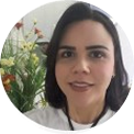 Profa. Dra. Suzana Albuquerque de Moraes
