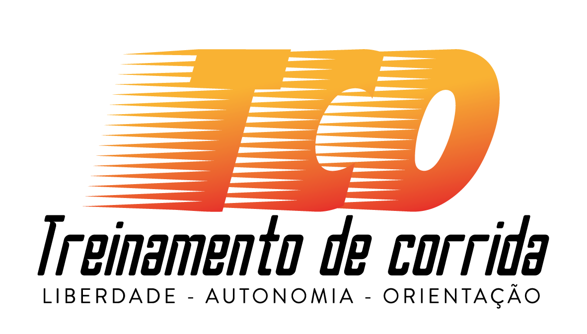 Treinamento de corrida - TCO