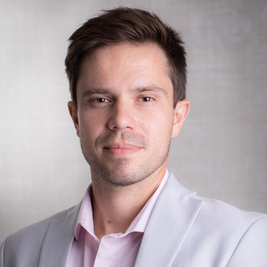 Prof. Dr. Thiago Vendramini