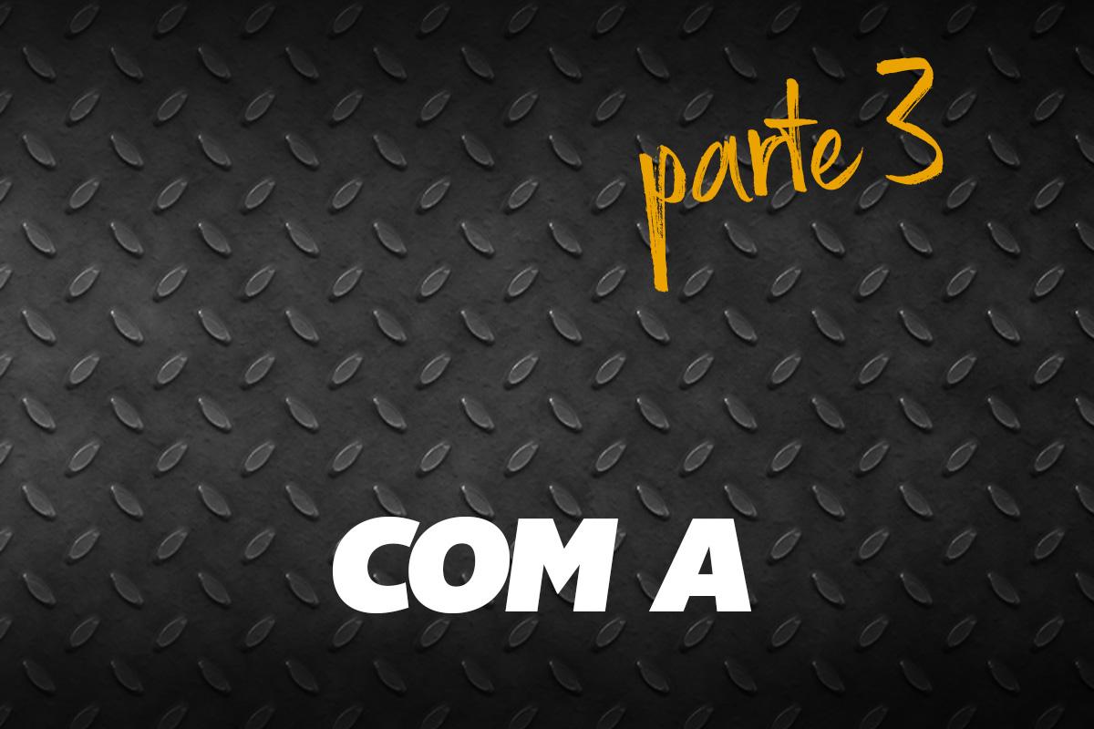 QB_Concursos