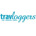Travloggers