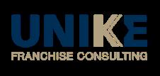 Unike Franchise Consulting Logo
