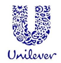 Unilever - Master MR Tecnologia