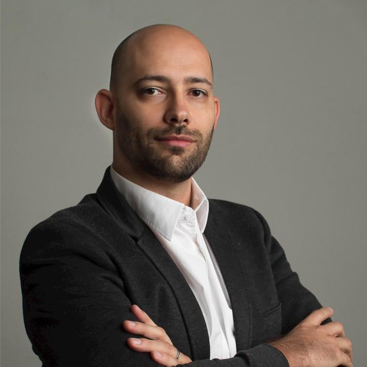 Vinicius Perrott