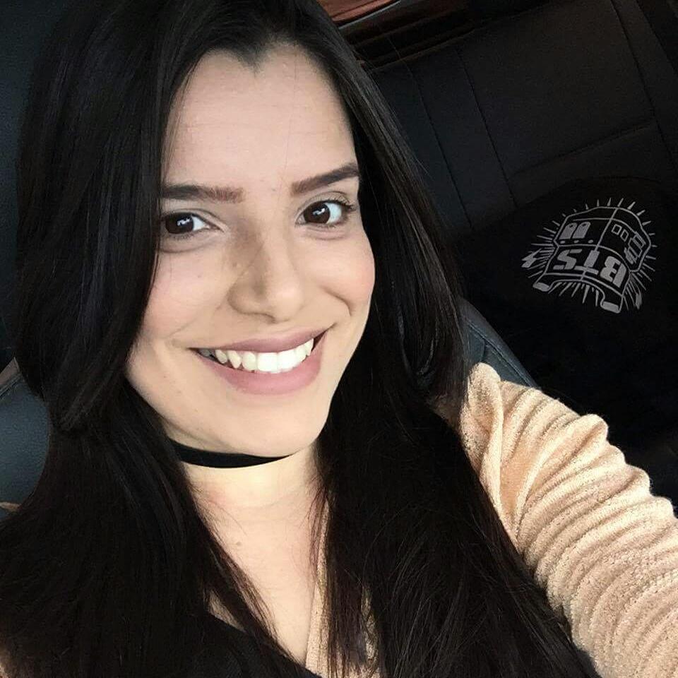 Samara Miranda