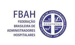 logo fbah