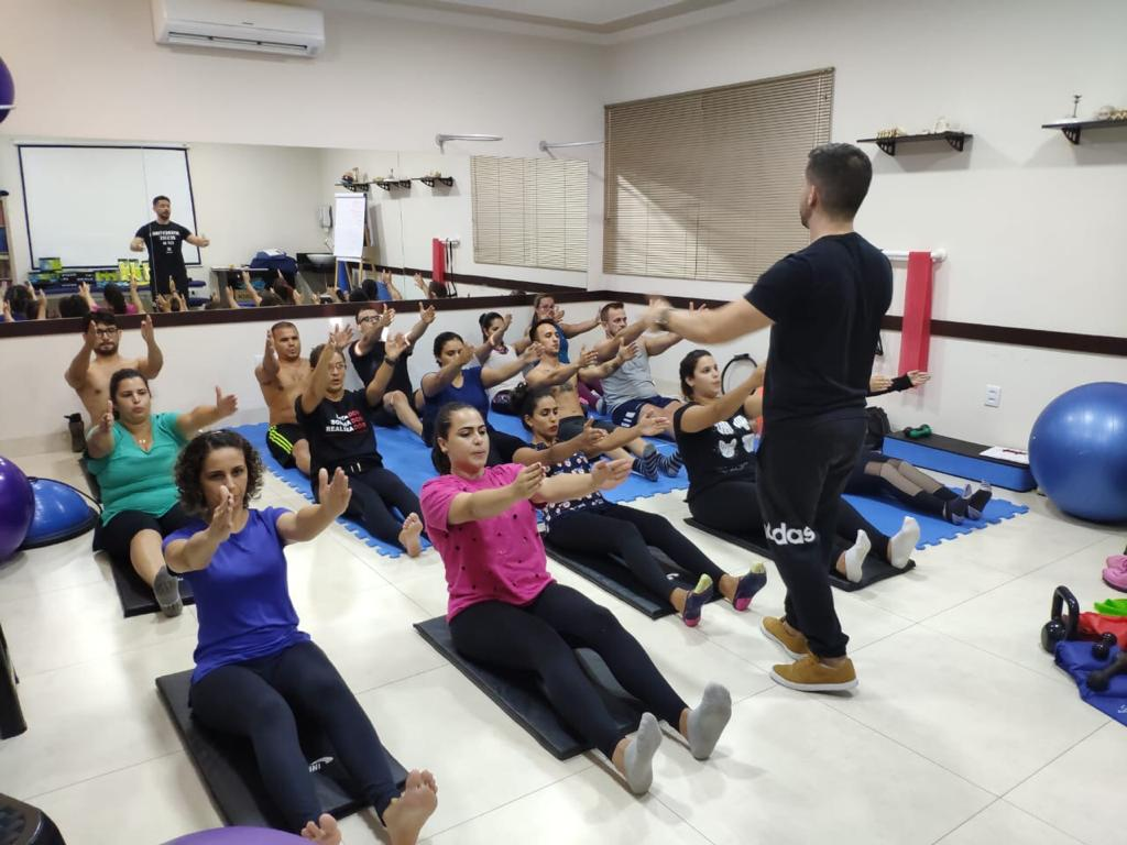 formacao-completa-pilates