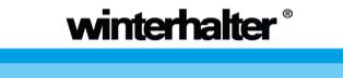 WinterHalter - Master MR Tecnologia