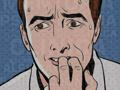 Álex Cavalcante Neuropsicoterapeuta Psicanalista Mentoria Clínica Terapeuta Ansiedade Depressão Estresse Pulsões Terapia Psicanálise Psicólogo Eneagrama Medos Desejos Florianópolis São Paulo Paulista Catarinense