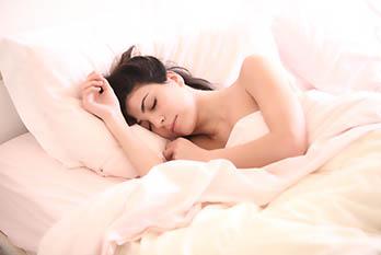 Meditação Guiada para Dormir Bem