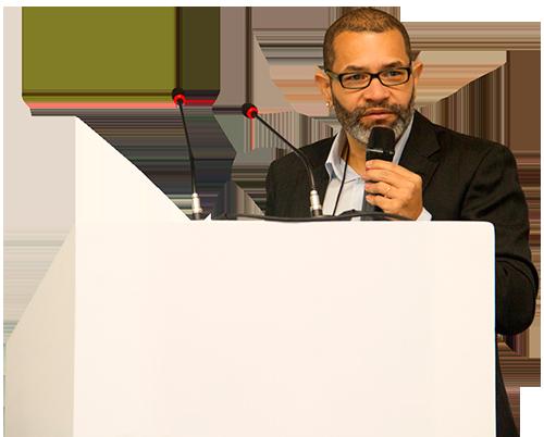Prof. Alexandre Araujo