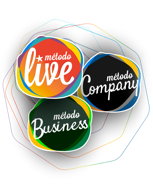 PRODUZA ®  Integradora Aceleradora Neurológica em Comunicação, Treinamento e Marketing para Negócios e Mercados