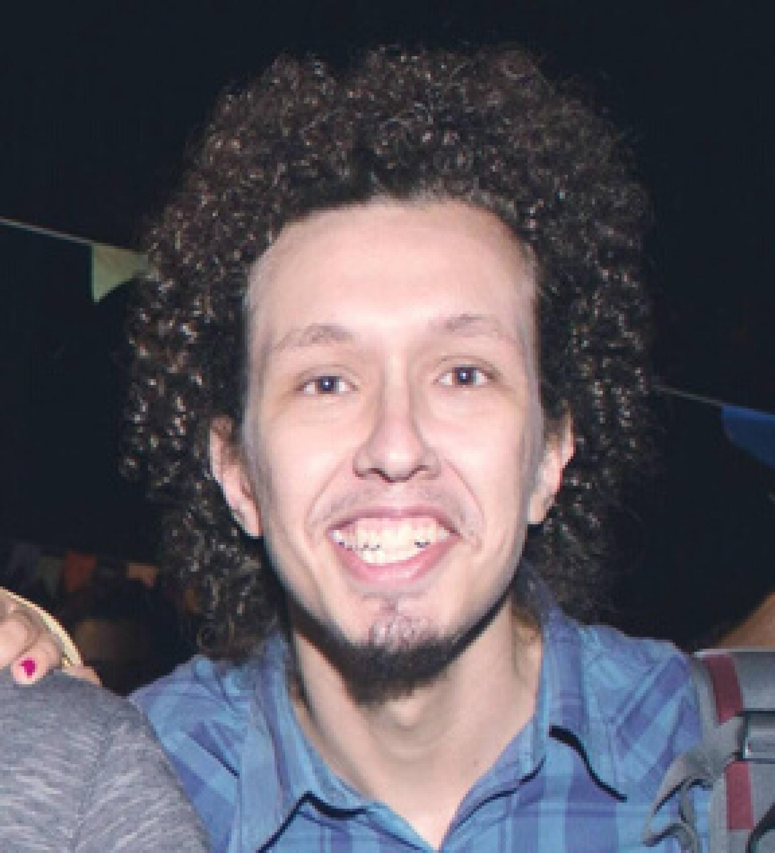 Alexandre Paiva