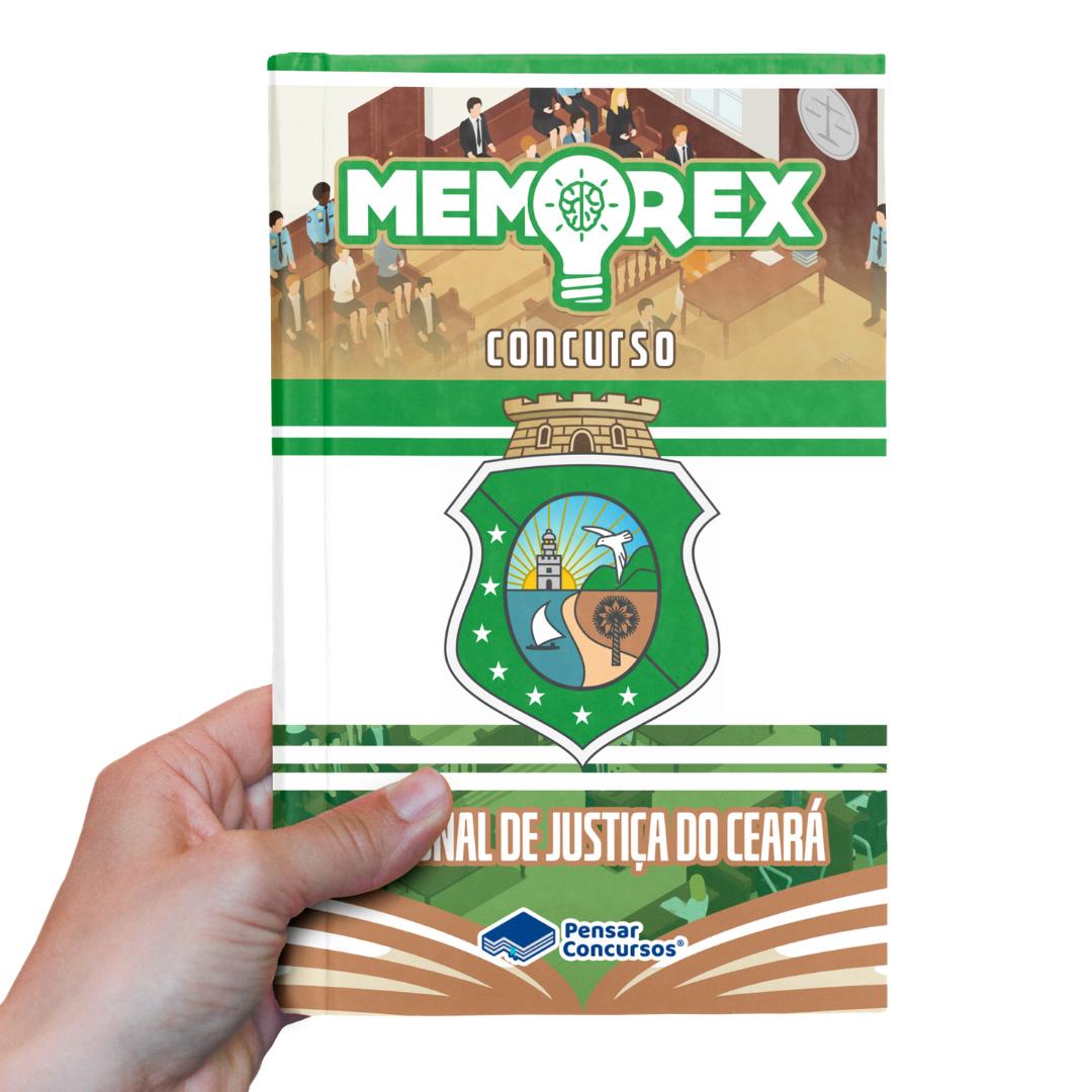 Memorex Detran SP