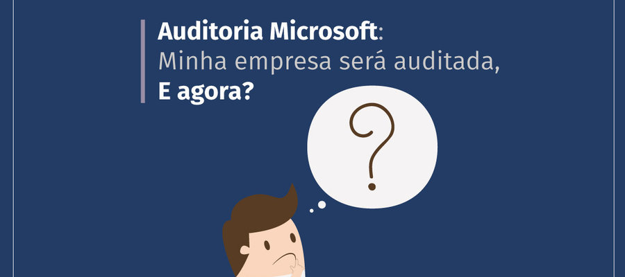 auditoria-microsoft