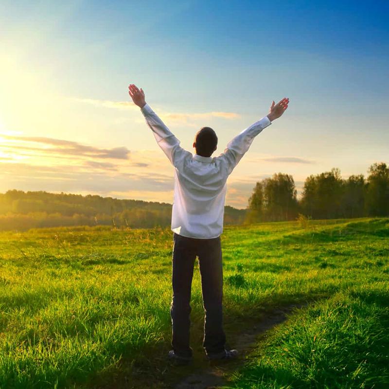 Autoconfiança pela Hipnoterapia + Reiki