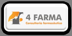 4Farma  | Isabel Schittini