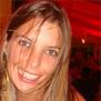 Beatriz Affonso