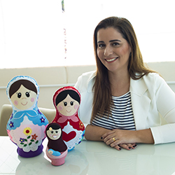 Mariana Bicalho